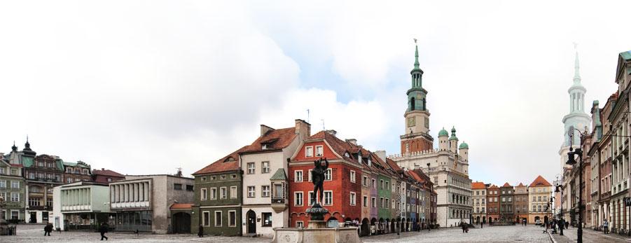 Radca prawny w Poznaniu